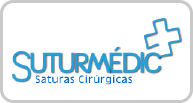 byte software marca suturmedic Cases