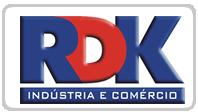 logo RDK1 Cases
