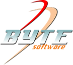 Byte Software