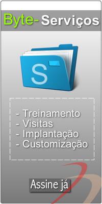 byte serviços DEF PLANOS E PREÇOS