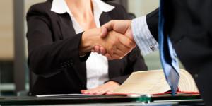 erp eficiente e integrado 300x150 Processo de compra e venda: como oferecer uma experiência diferenciada ao seu cliente