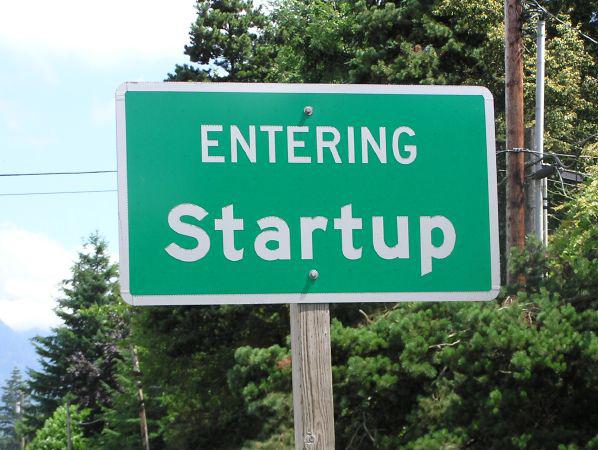 A importância do ERP para as startups brasileiras