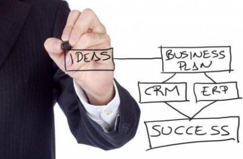 8 coisas que você deve considerar antes de contratar uma solução ERP