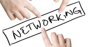 Invista em networking para expandir os seus negócios